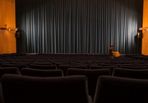 Cinema Mundi Workshop