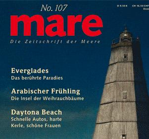mare_107_1xx