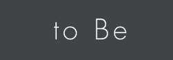 photoBerlin_logo